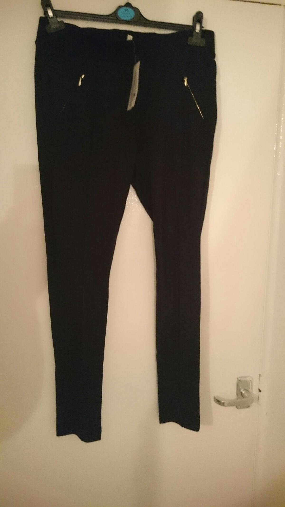 reasonably priced fashion style hot-selling newest Matalan Trouser Leggings Size 14 - BRAND NEW in L25 ...