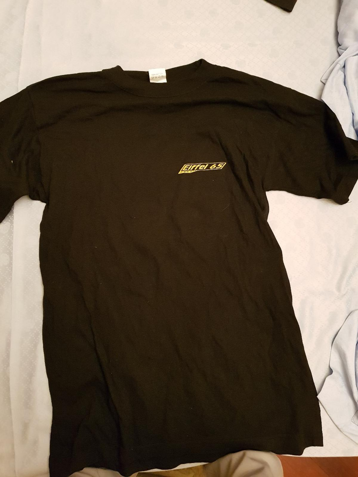 Eiffel 65 in 10137 Torino for €10 00 for sale - Shpock