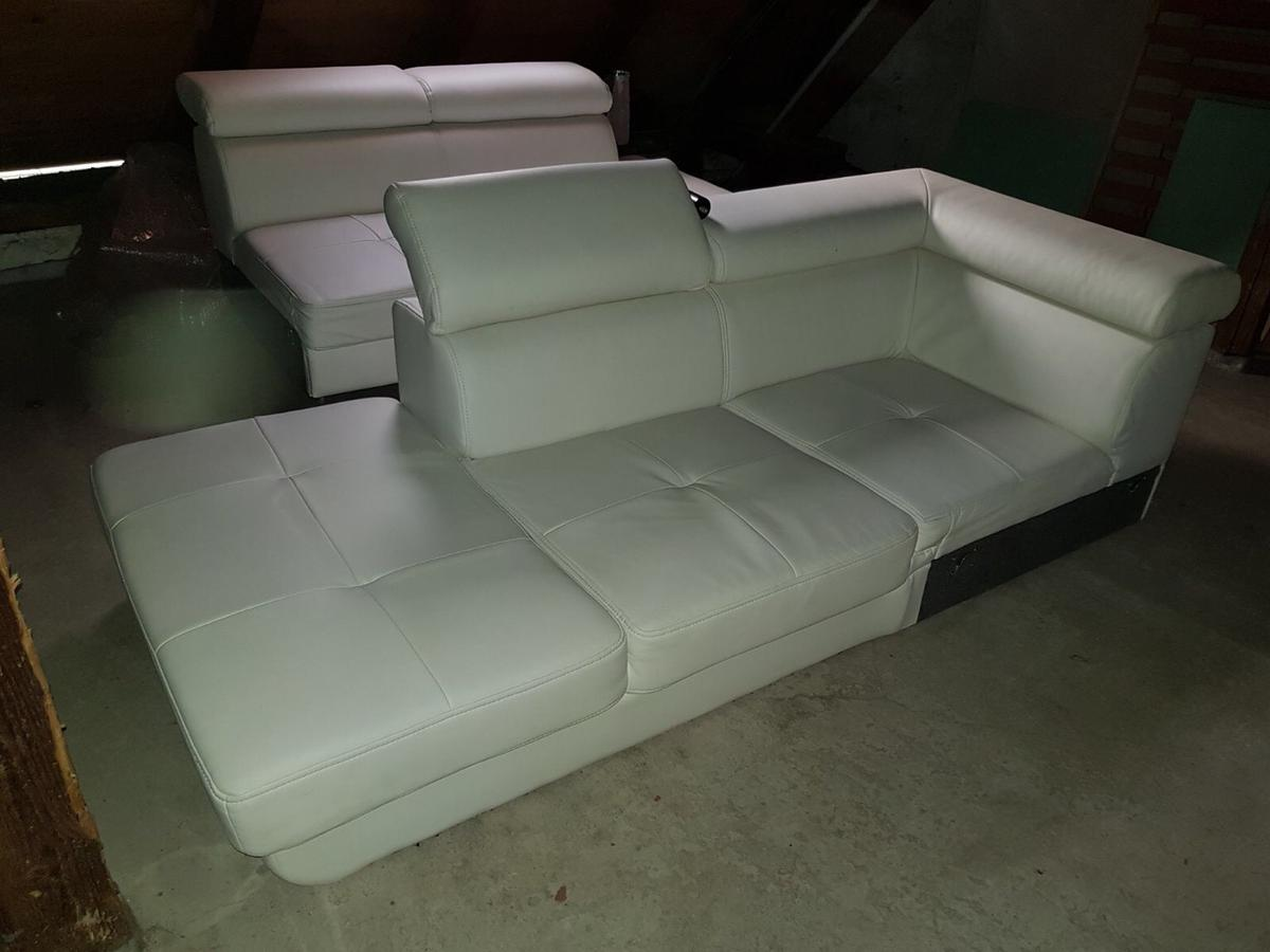 couch mit bettfunktion in 4050 traun for for sale shpock. Black Bedroom Furniture Sets. Home Design Ideas