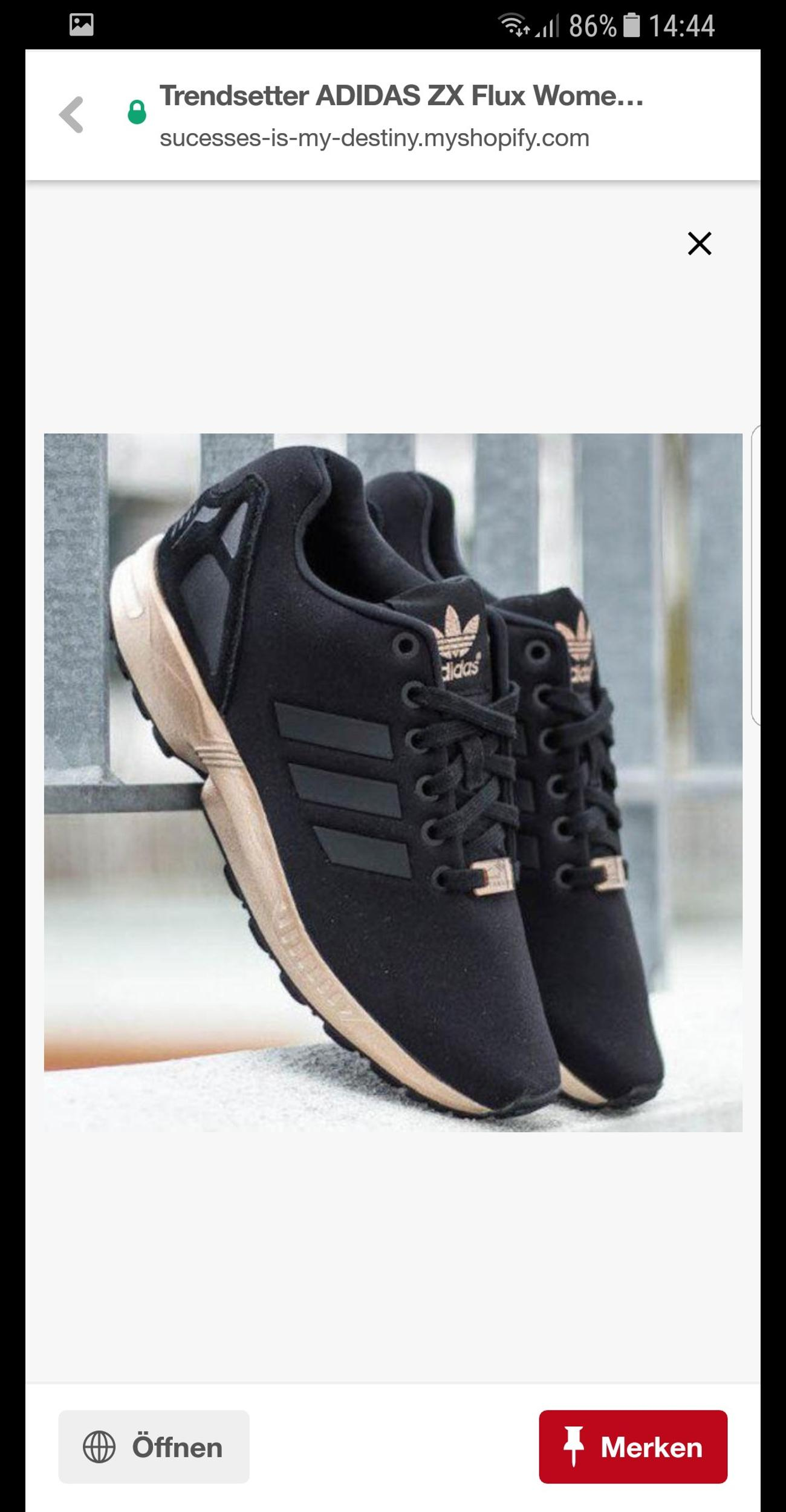Limited ZX Flux Edt Edt Adidas Limited Adidas ZX Flux WdxrCBoe