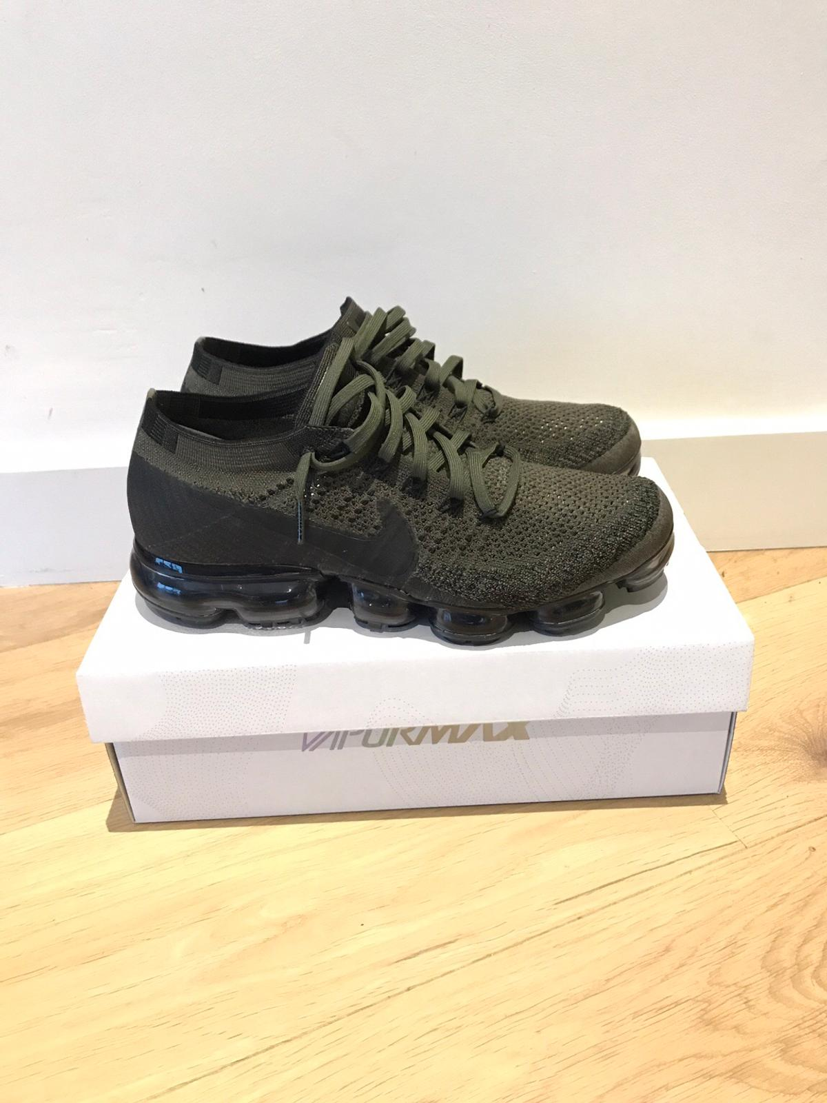 f6bc9080de Nike air vapormax flyknit size 8.5 UK in E14 Hamlets for £70.00 for ...