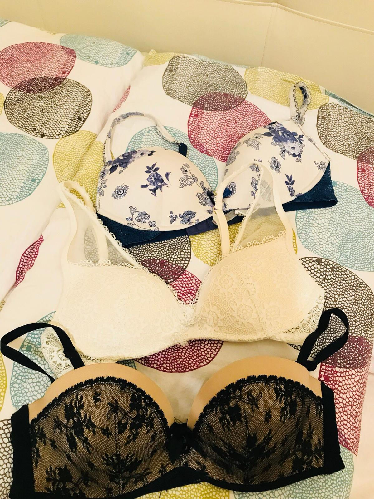 80fd946a961f Intimissimi Gioia Push up+Yamamay push pushUp in 00166 Roma for ...