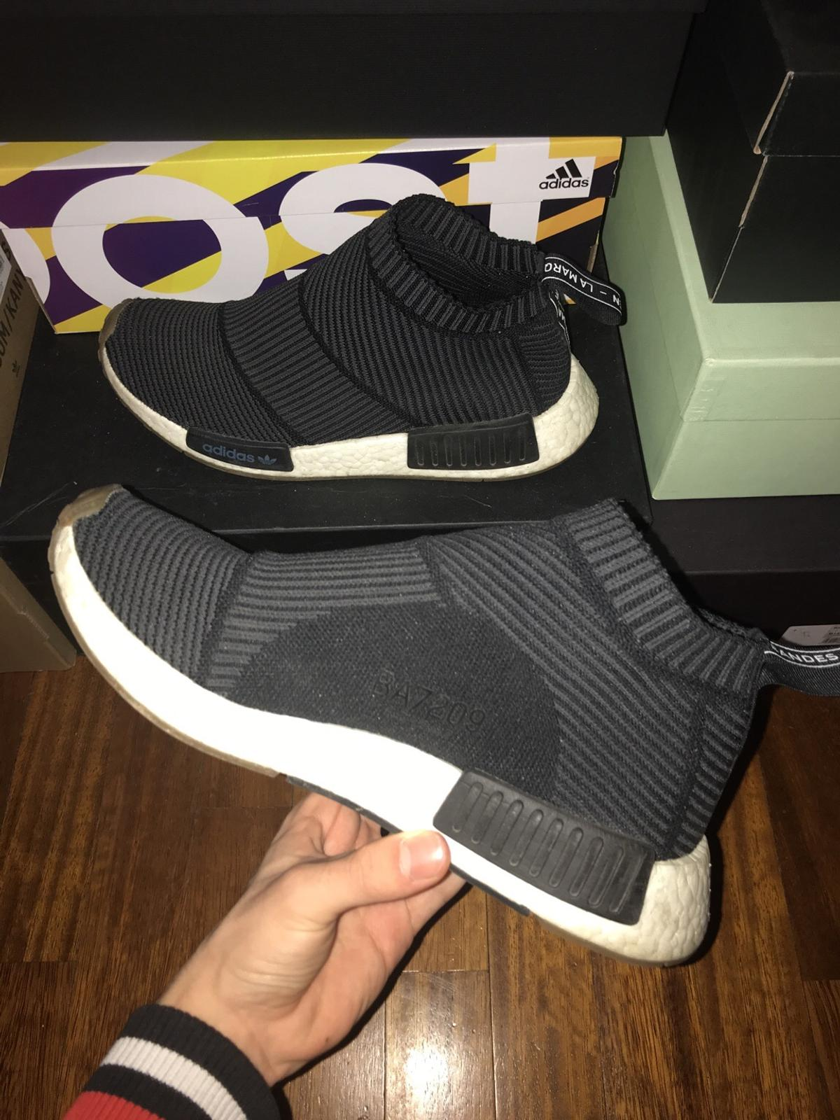 a80df384e68dc Adidas Nmd CS1 in 10141 Torino for €180.00 for sale - Shpock