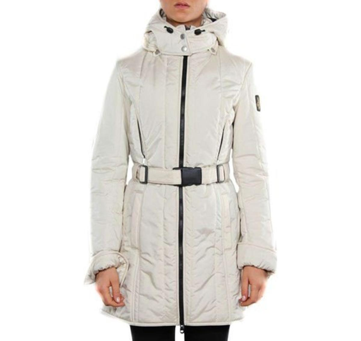 Beige Donna Giacca Giacca Donna Invernale Invernale Giacca Beige vmN8ny0OwP