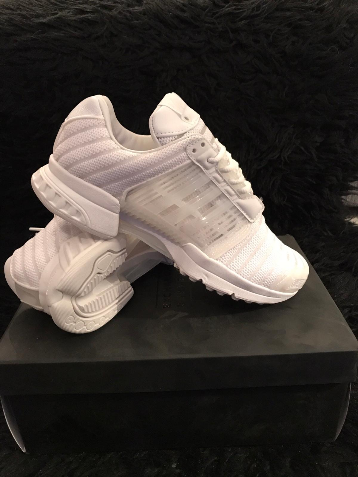 check out f5b3f 5b177 Adidas Climacool Wish uk size 6 white in B97 Redditch for ...