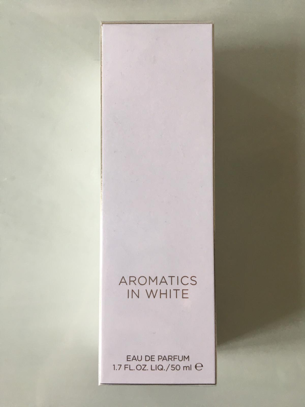 Perfume Sg19 Shqdctr White Clinique 99 For Aromatics In £12 Sandy deQrBoWCx