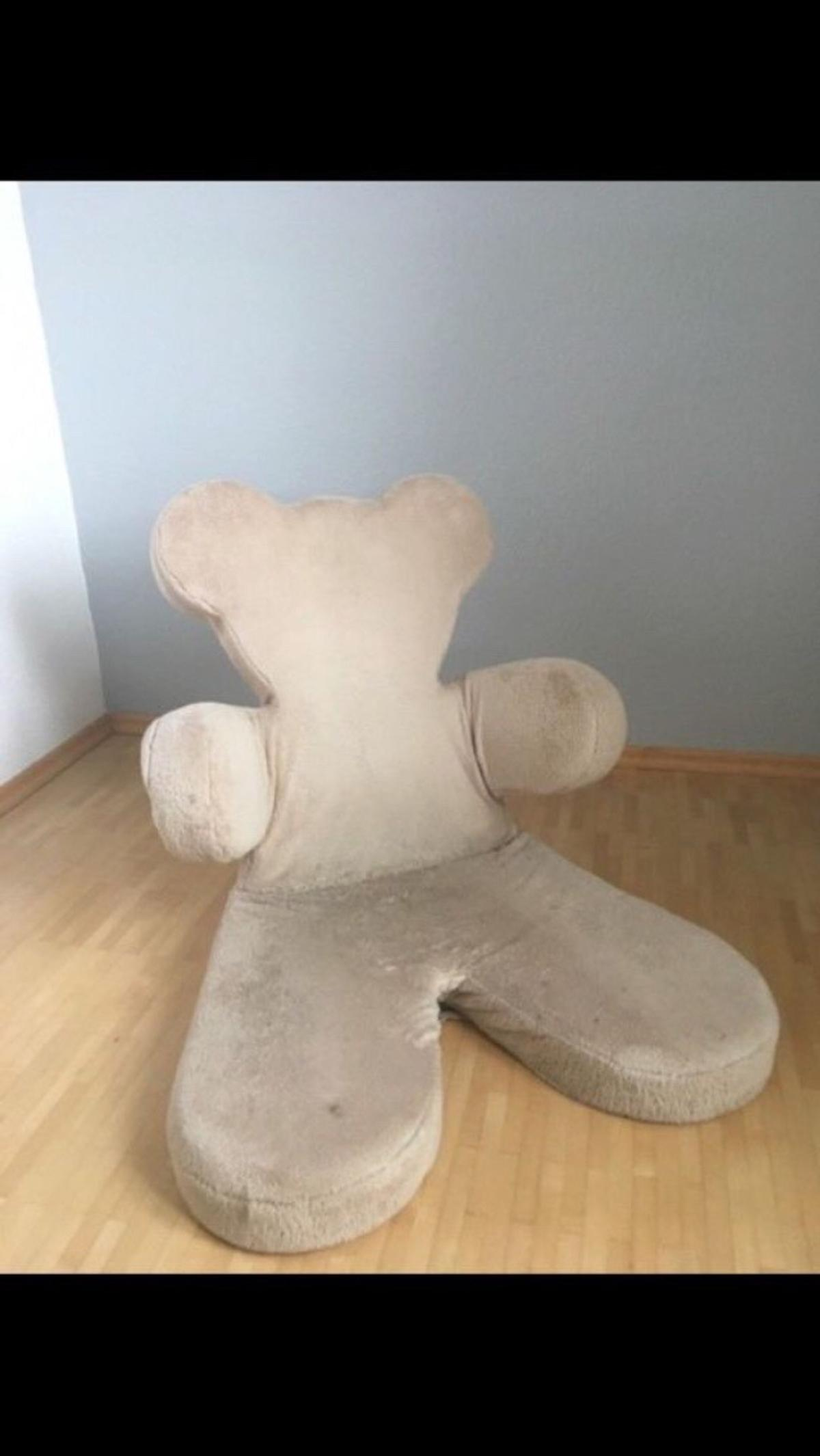 Ikea Teddy Sessel In 63075 Offenbach Am Main For 20 00 For