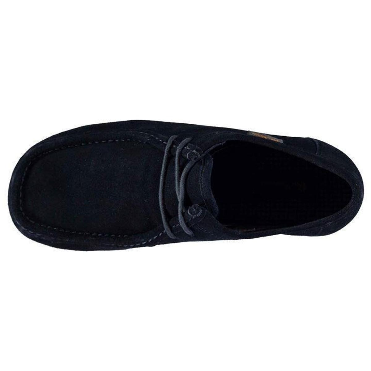 3add7b27c3 BEN SHERMAN QUAD WALLABEE SHOES-SIZE 10 in IG11 Dagenham for £32.00 for  sale - Shpock