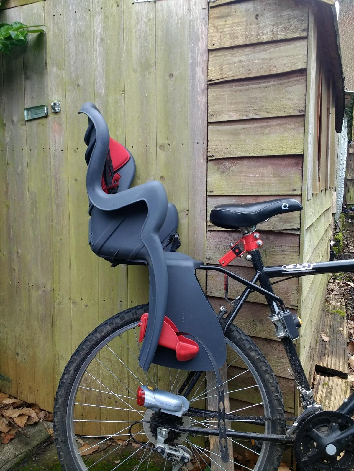 Picture of: Halfords Baby Bikes Shop Clothing Shoes Online