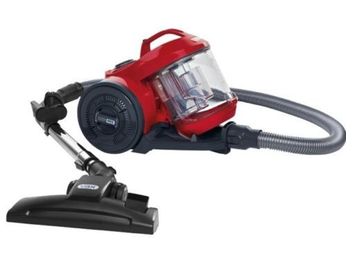 Vax Energise Vibe vacuum cleaner in E15