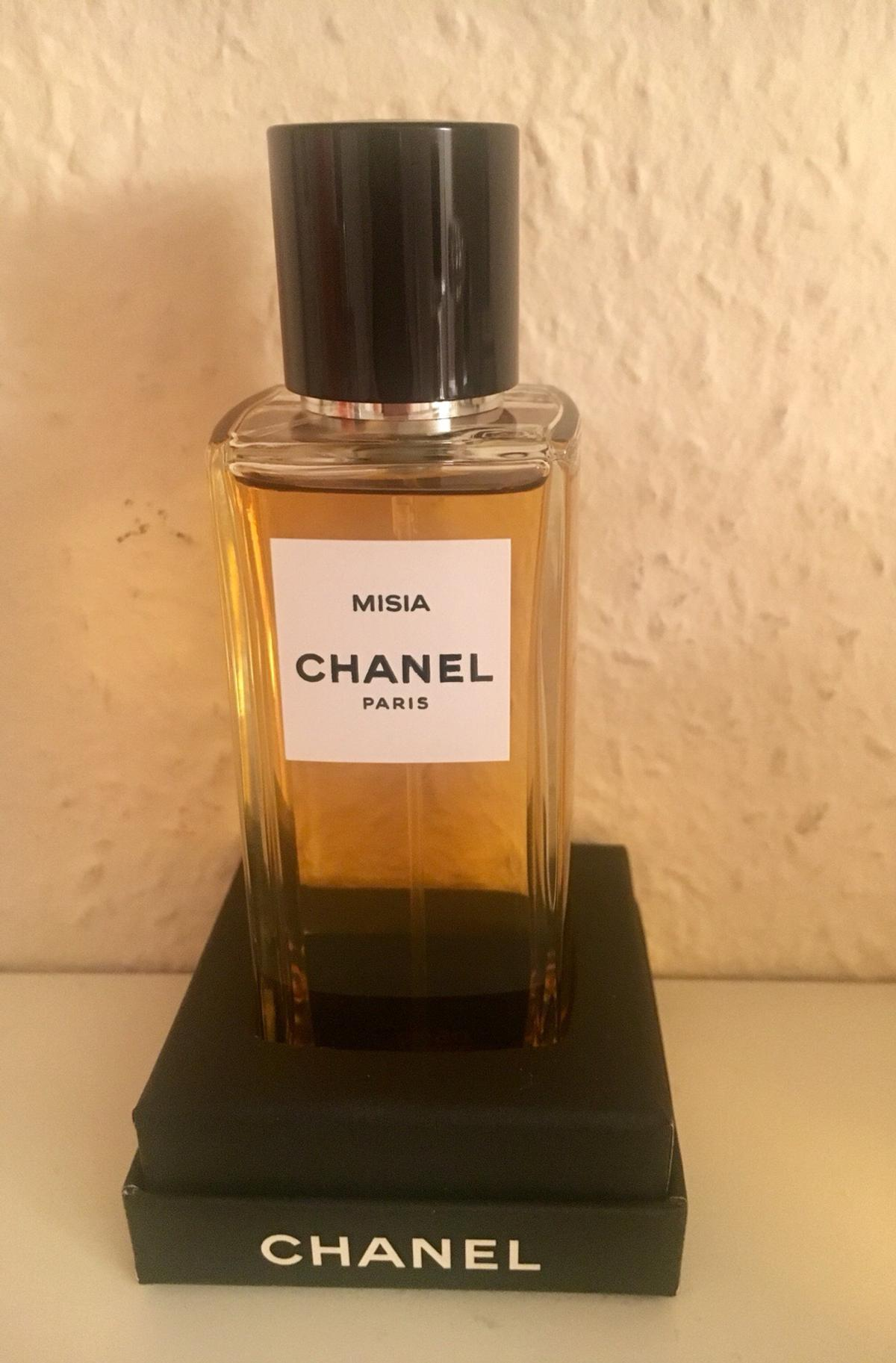 Perfume Chanel Misia In W2 Westminster For 4000 For Sale Shpock