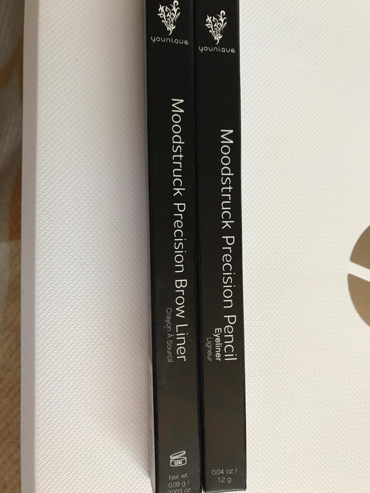 cdadbb9d3d2 Younique precision pencil and brow liner in WV14 Walsall for £12.00 ...