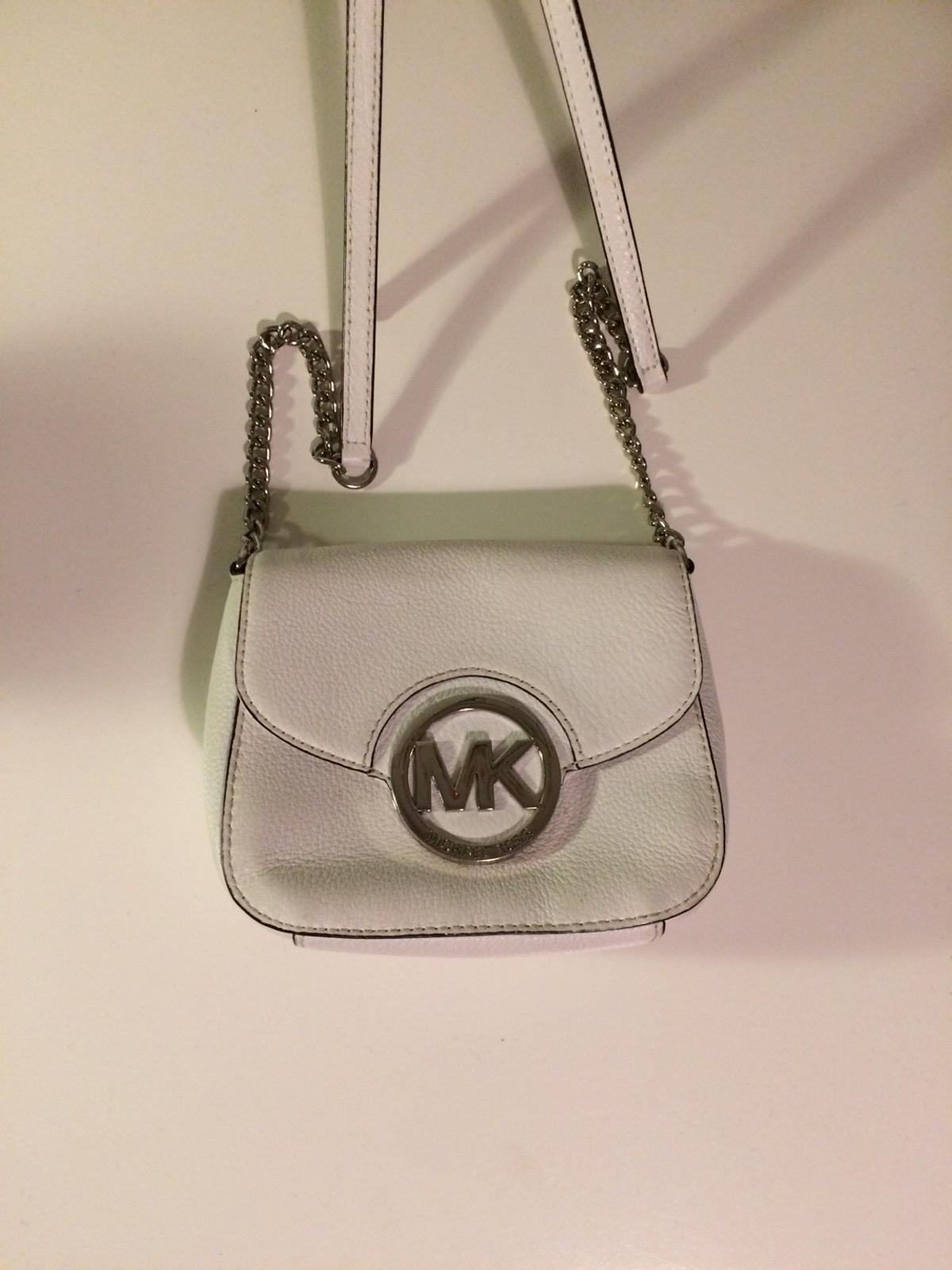 7e74d8c5 Michael Kors veske in 5115 Åsane for NOK 650.00 for sale - Shpock