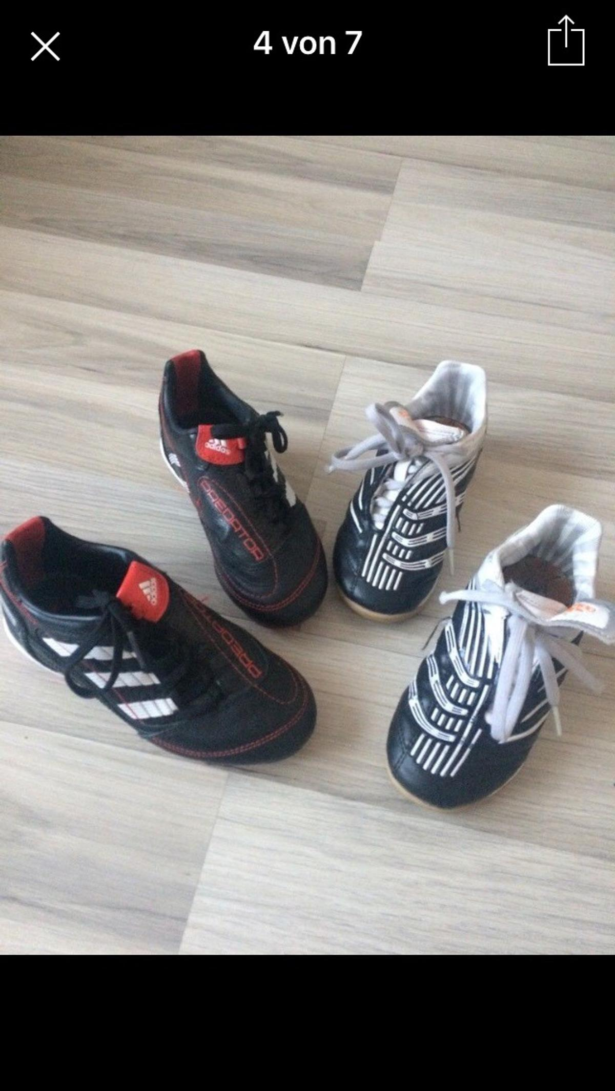 2 paar Adidas in 44866 Bochum for €23.00 for sale | Shpock