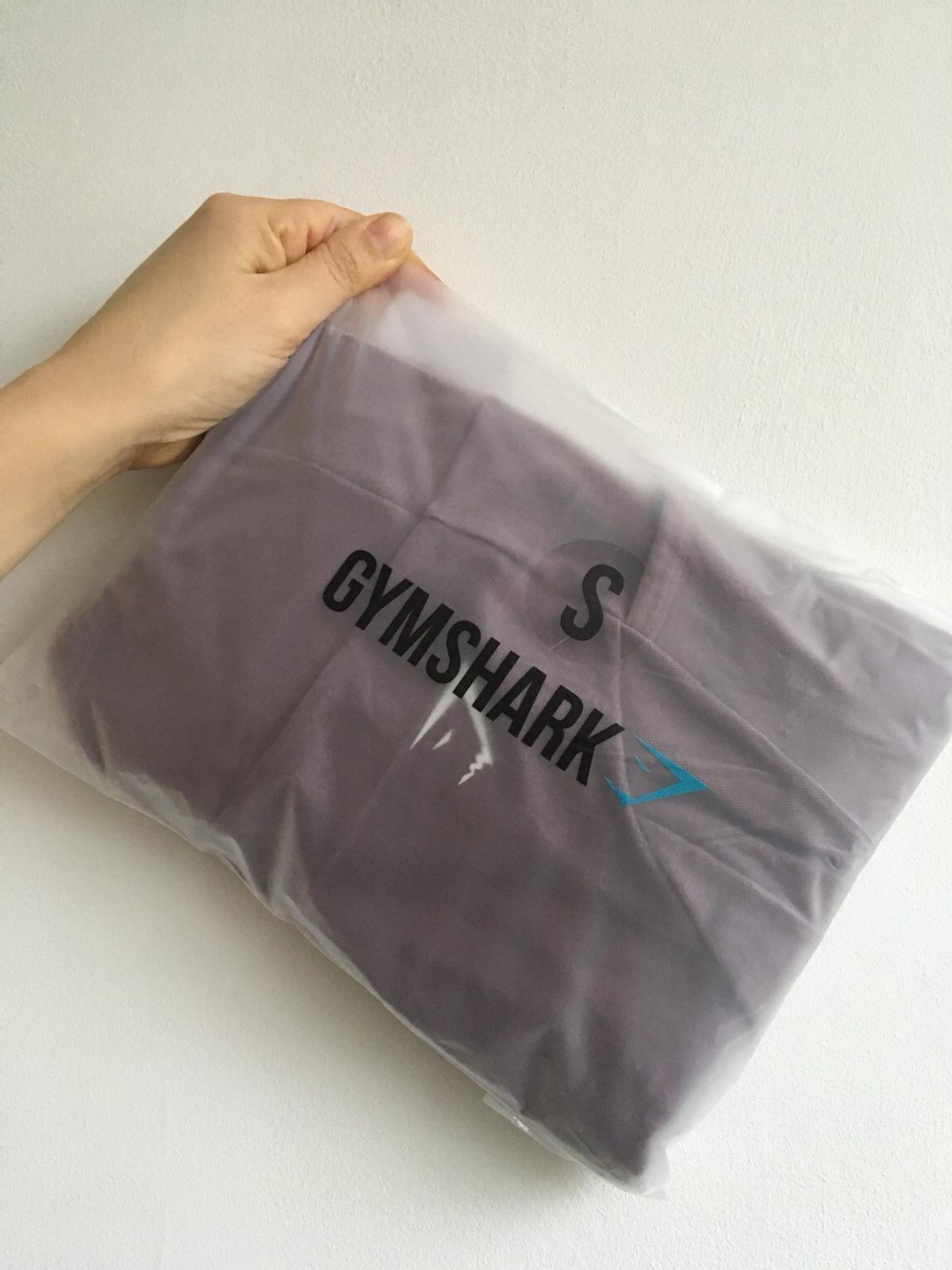 562622bb5a10c1 New GYMSHARK aspire leggings in W2 Westminster for £28.00 for sale ...