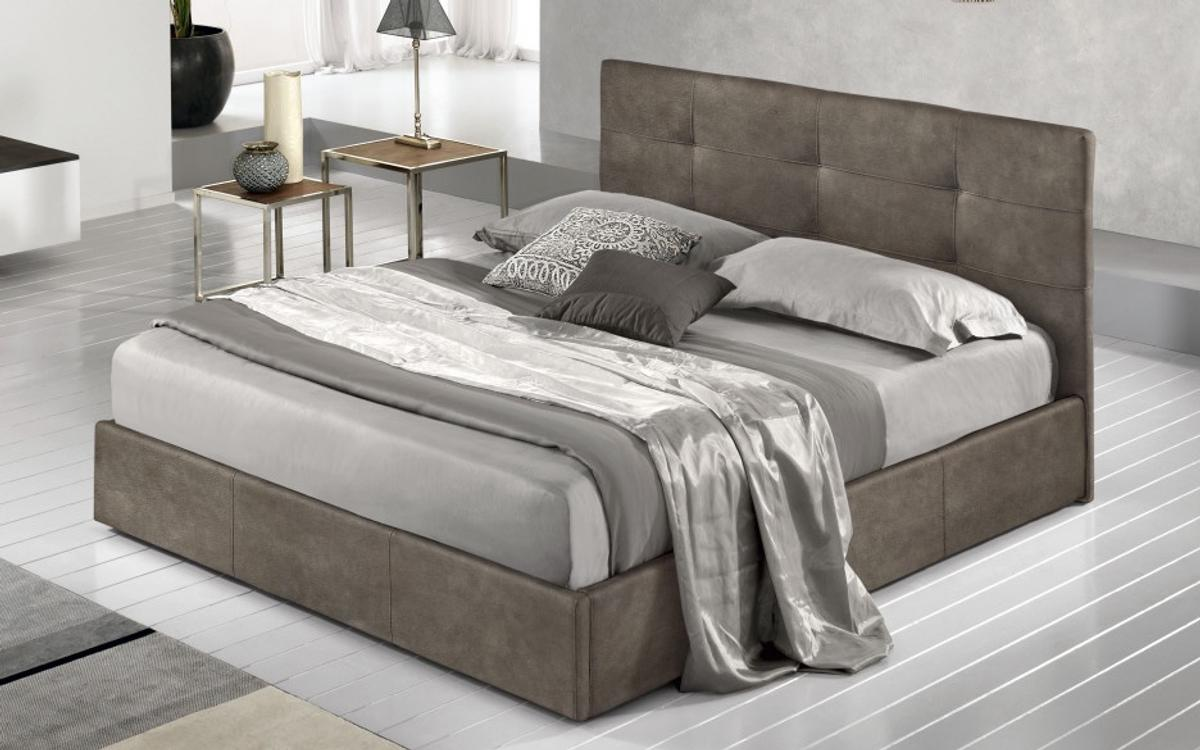 Mondo Convenienza Letto Contenitore.Letto Contenitore Mondo Convenienza In 00122 Roma For 45 00 For