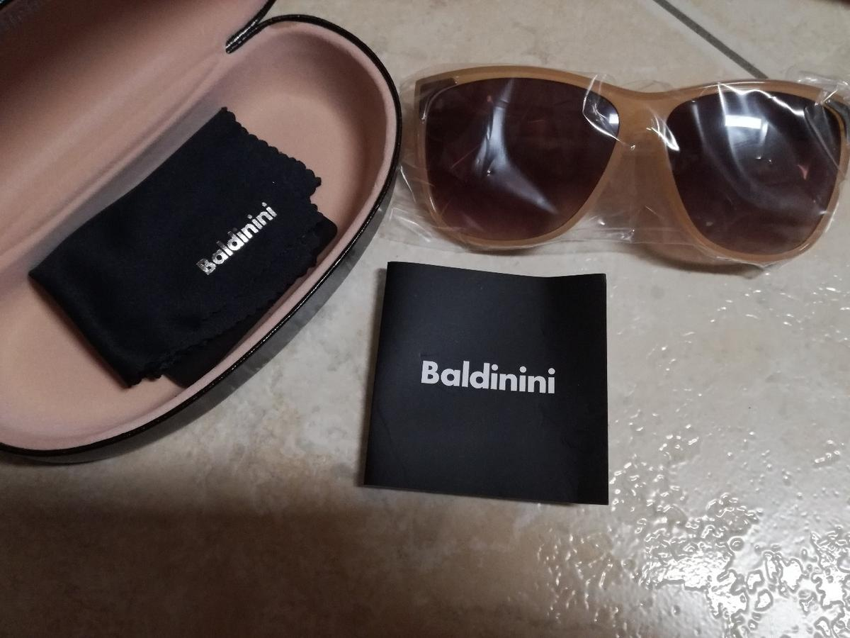 Sole €35 Da 23870 Occhiali 00 In Cernusco Lombardone For Baldinini lK13uTJcF