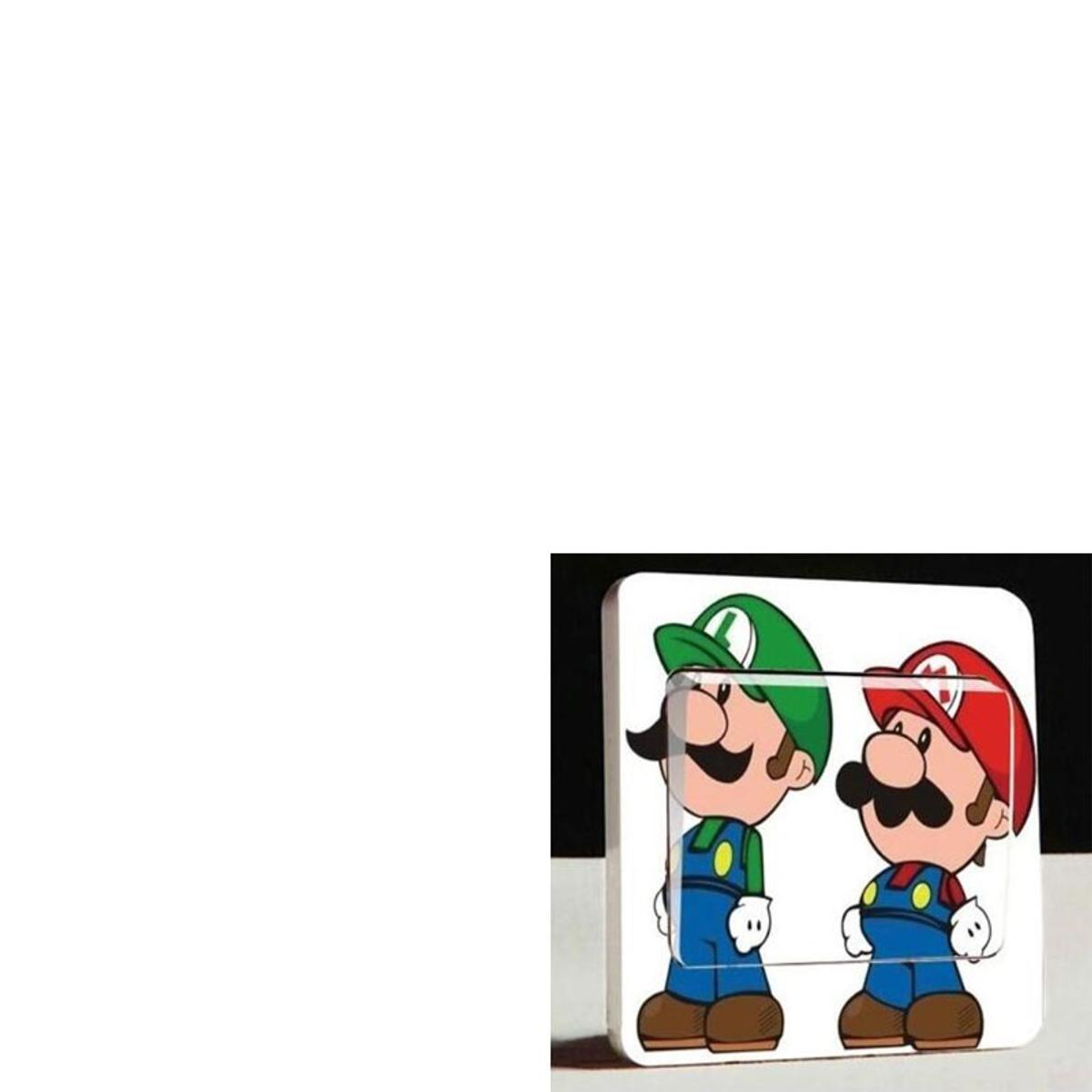 Lichtschalter Wandtattoo Super Mario Bros in 8430 Leibnitz for €2.00 ...