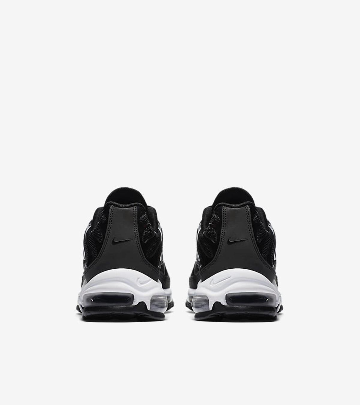 NIKE AIR MAX 97 TUNE UP HYBRID in DY5 Dudley für 180,00