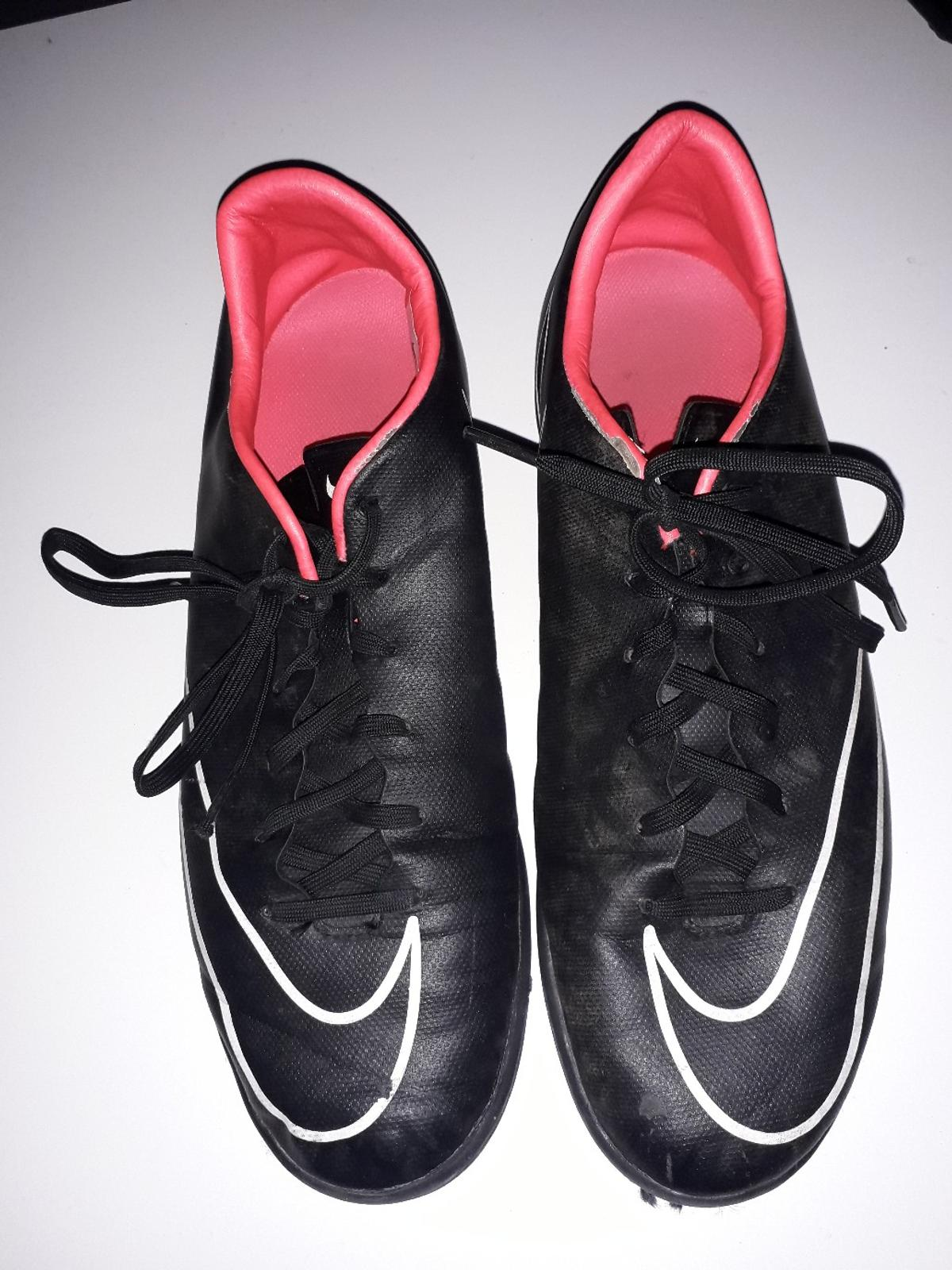 Fußballschuhe Nike in 21502 Geesthacht for €10.00 for sale