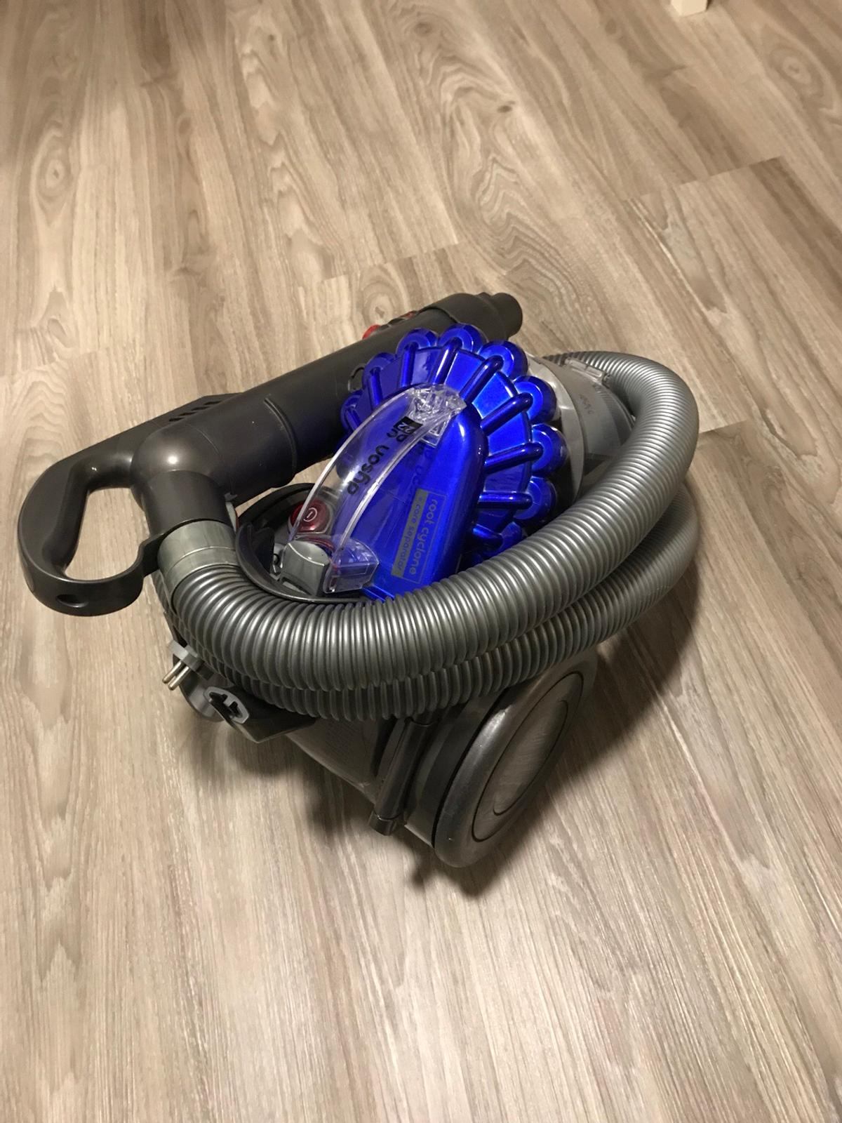 Green Label Grooming Tool with Adaptor for Dyson. Dog/Pet/Animal Attachment  Brush for Dyson Vacuum Cleaners (compares to 921001-01, 912270-01):  Amazon.co.uk: Kitchen & Home