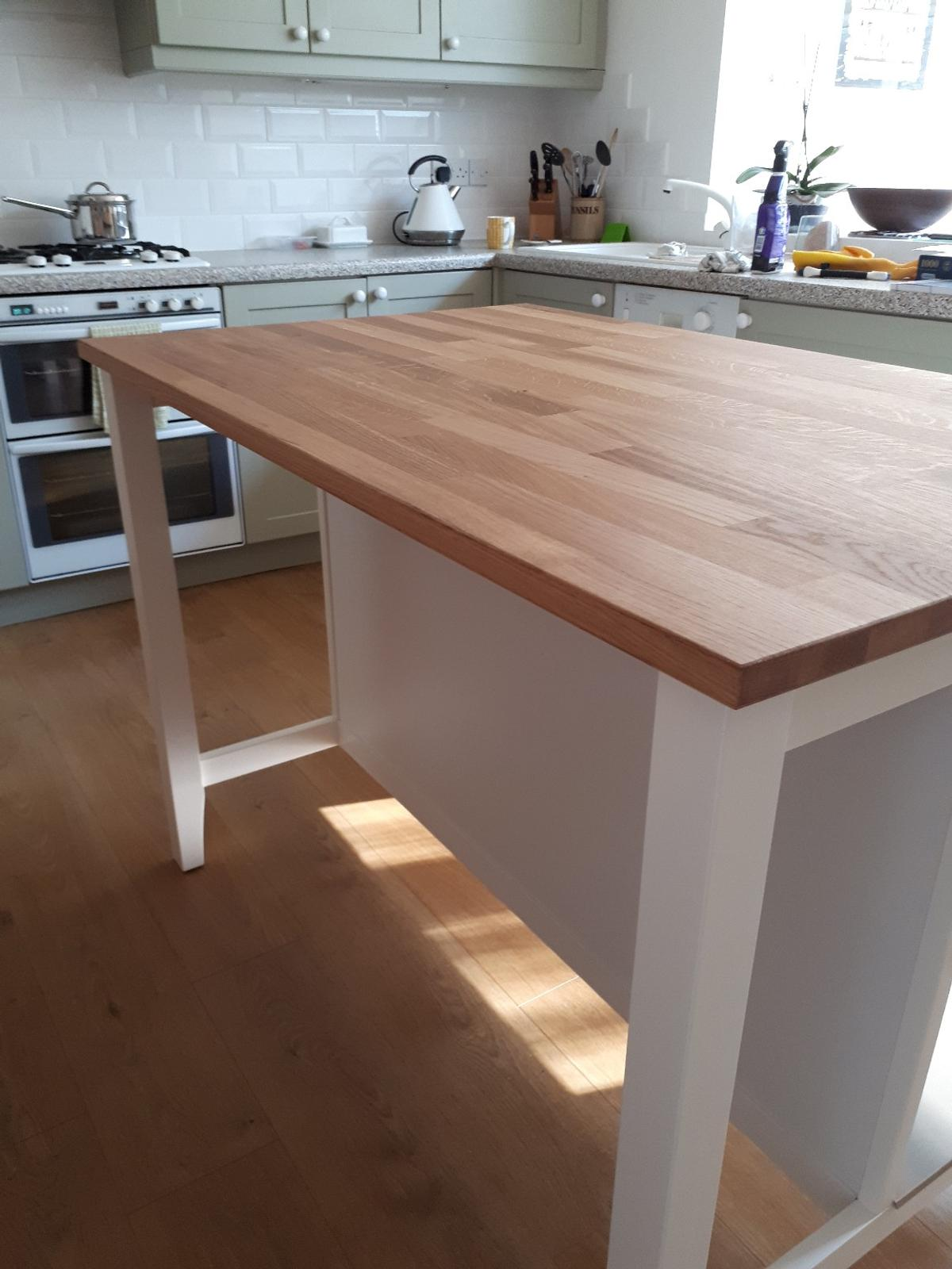 ikea islands kitchen ikea stenstorp kitchen island in ch63 wirral for 163 200 00 for sale shpock 126
