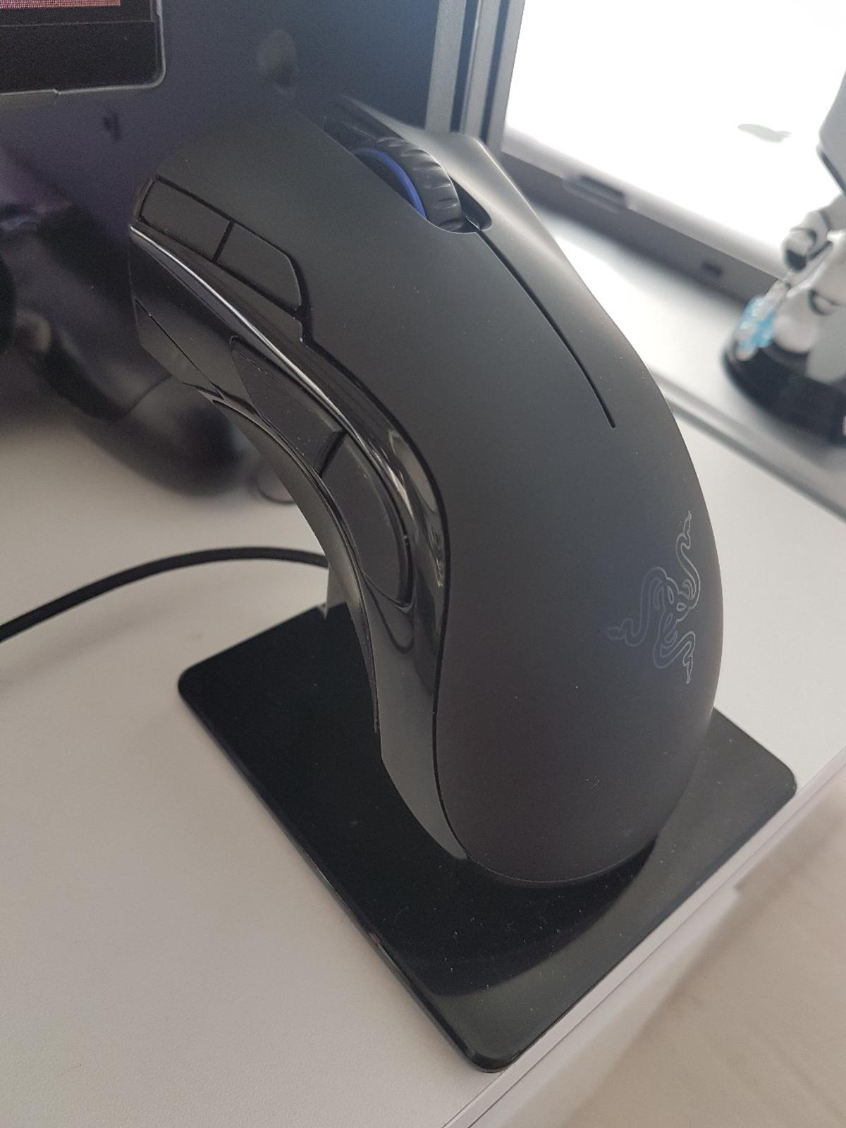 Xim4 + overwatch ps4 + mouse & keyboard in SW11 Wandsworth for