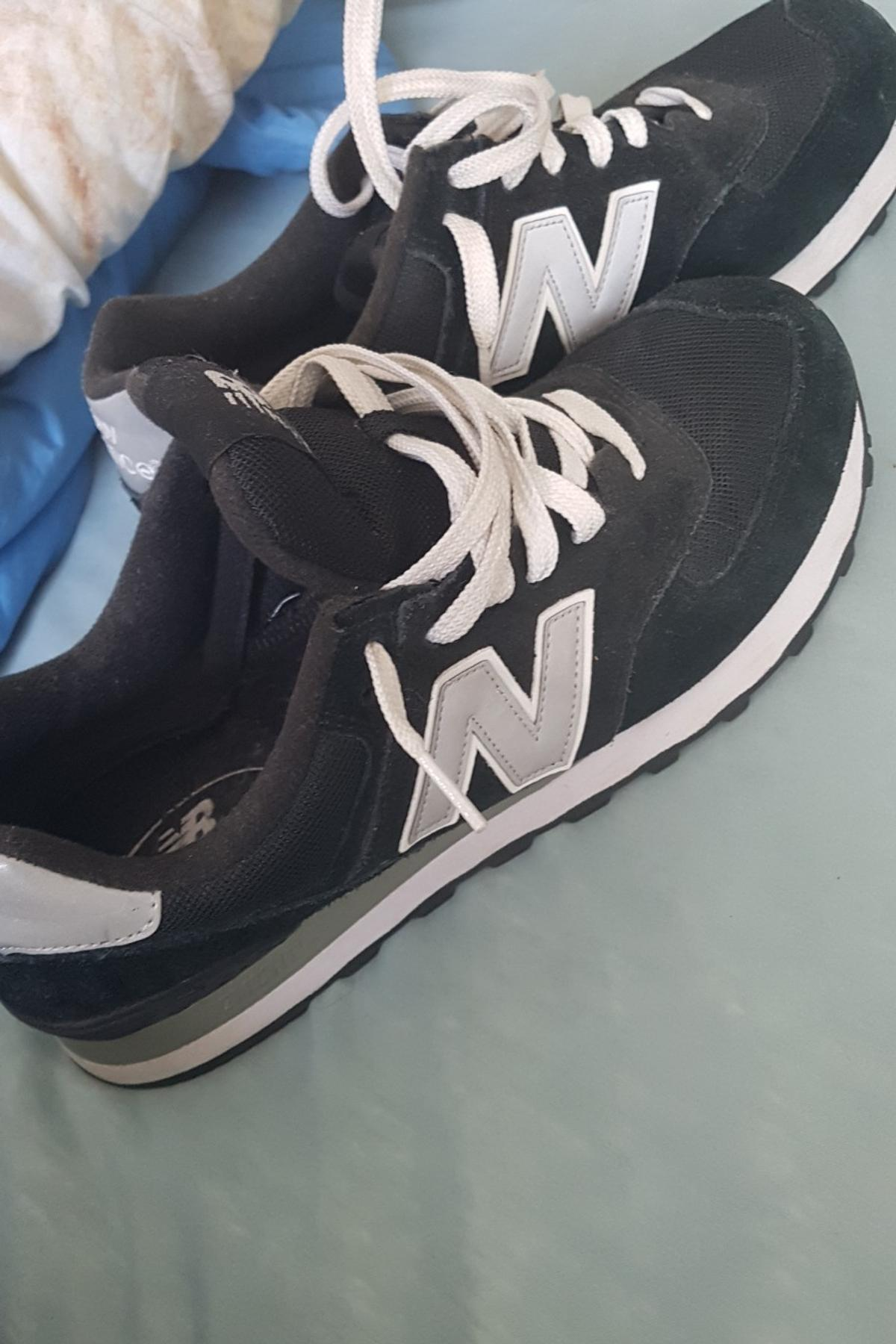 New Balance Jogging Schuh in 51109 Köln for €20.00 for sale