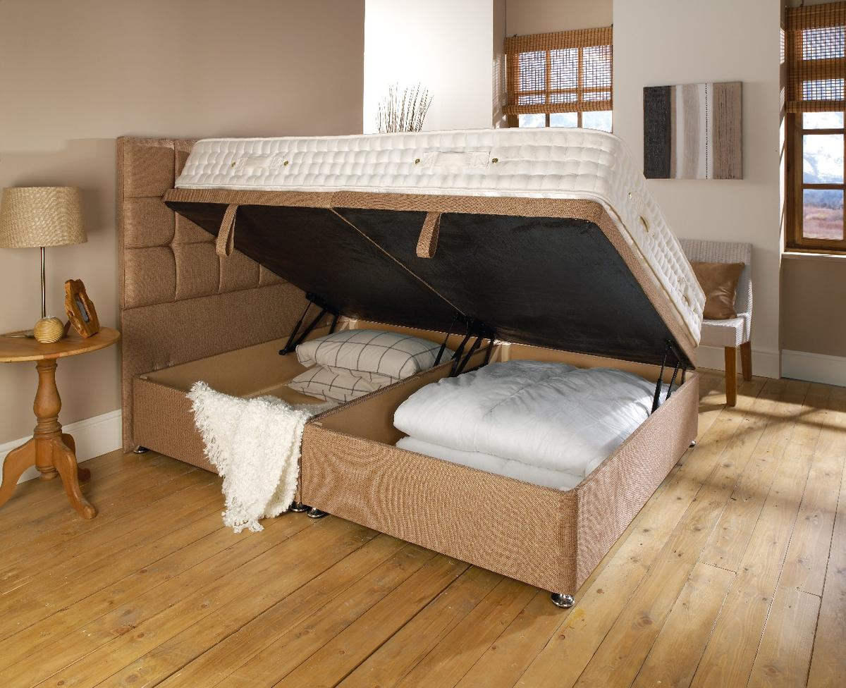 Groovy All Sizes Ottoman Bed Ebay It No 163756430569 In Wf13 Ibusinesslaw Wood Chair Design Ideas Ibusinesslaworg