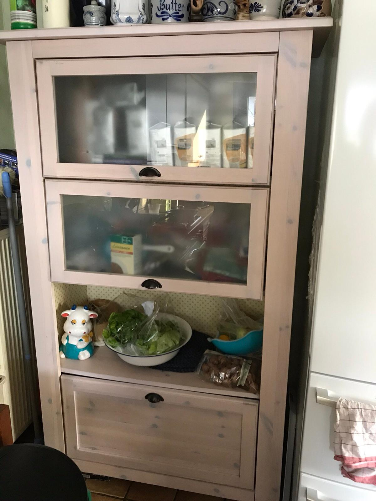 Ikea Friggesby Komode Buffet In 53604 Bad Honnef For 150 00 For Sale Shpock