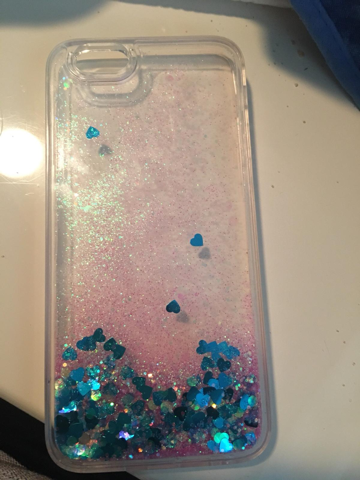 iphone 6s cover bellissime
