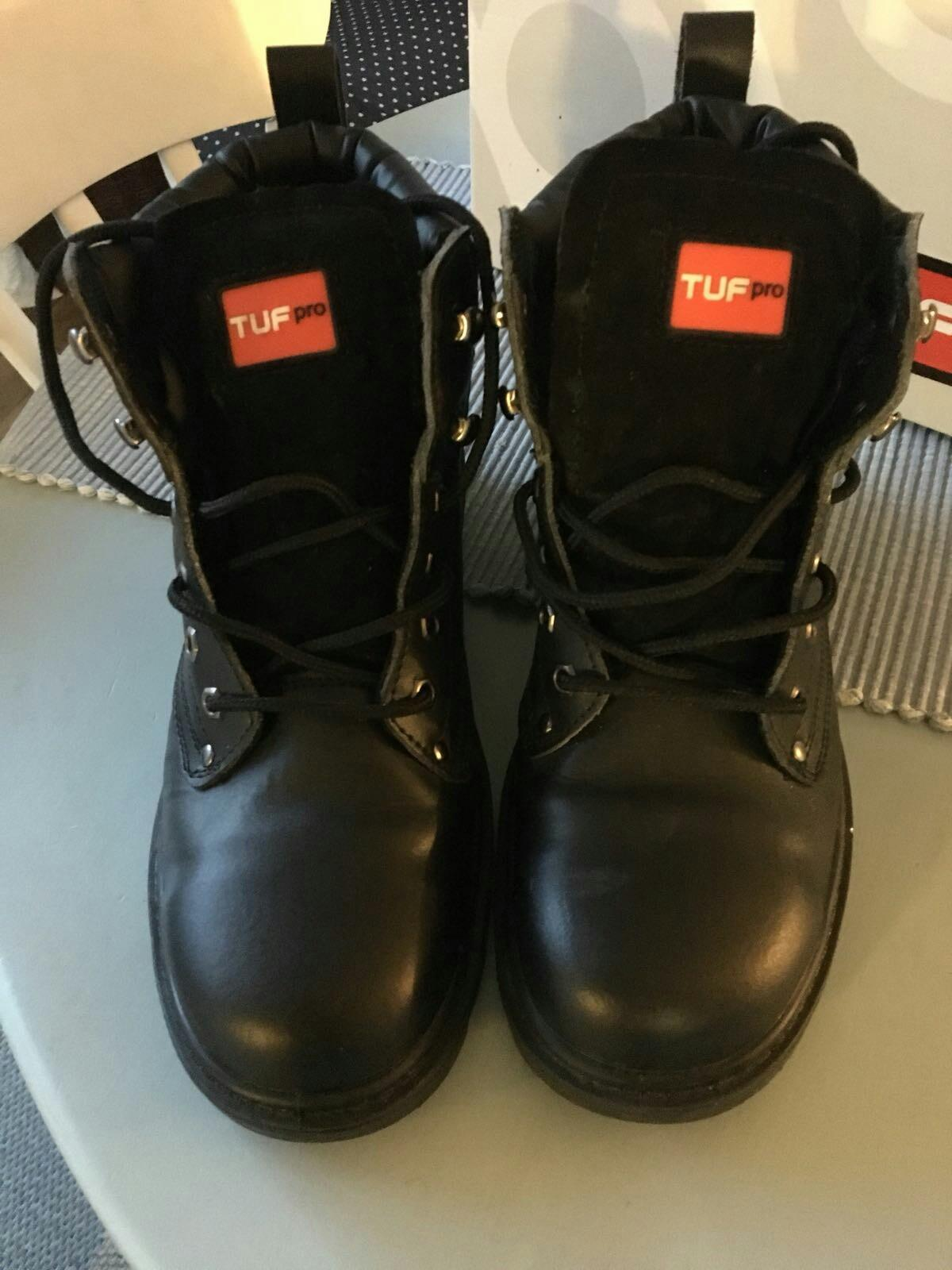 info for buying now online shop MENS WORKWEAR BOOTS
