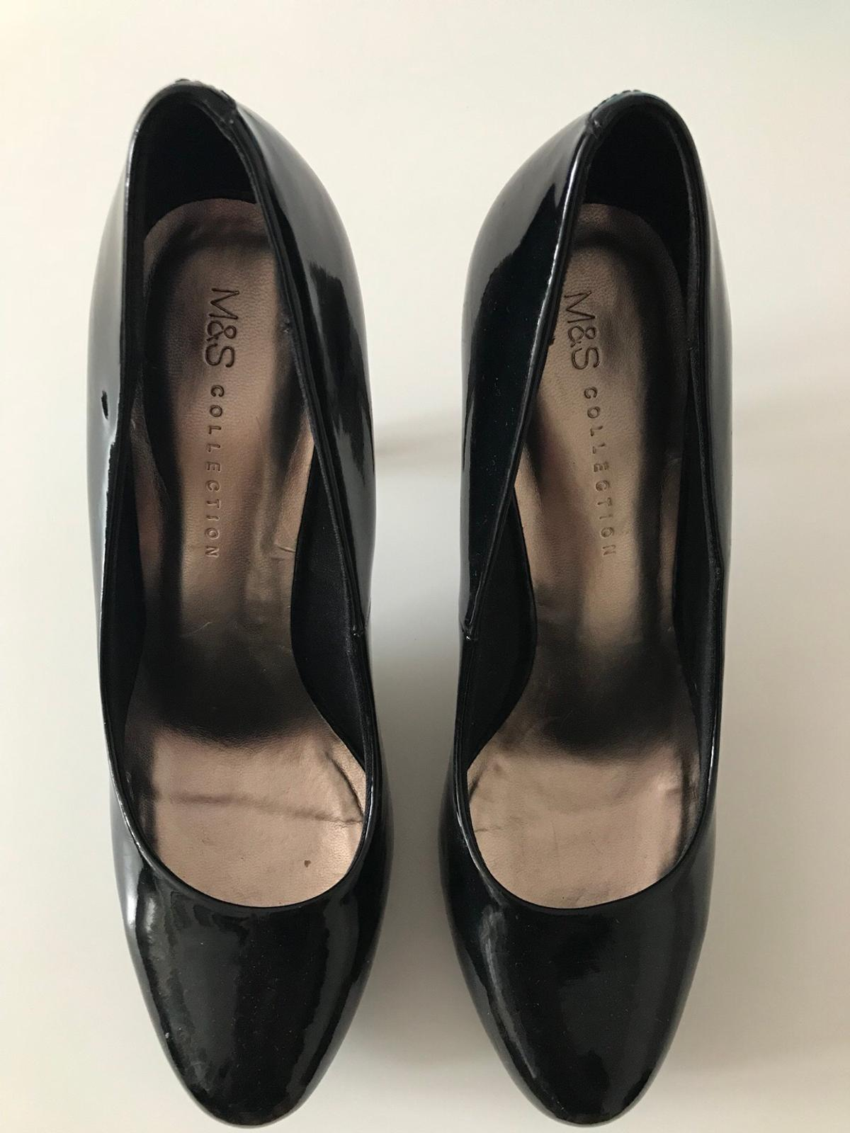 94928abb4 Marks and spencer shoes in SG2 Stevenage for £5.00 for sale - Shpock