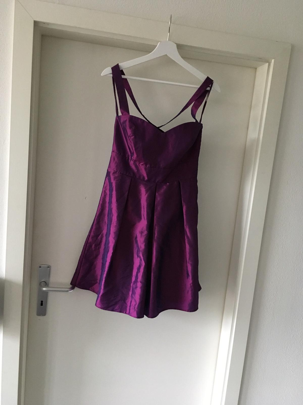 Bruno Banani Cocktailkleid in 11 Hofheim am Taunus for €11.11