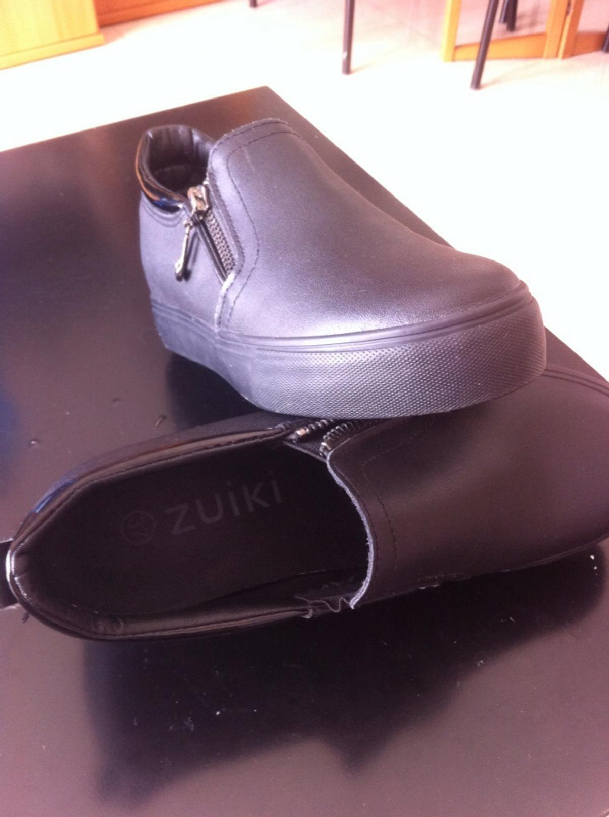 new products 8f754 f77e7 Scarpe Zuiki nuove in 37133 Vérone for €10.00 for sale - Shpock