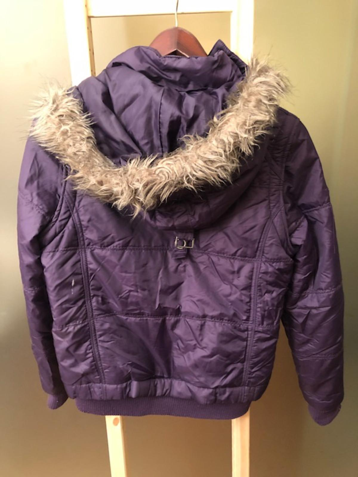 Kinder Winterjacke in 9020 Klagenfurt for €20.00 for sale