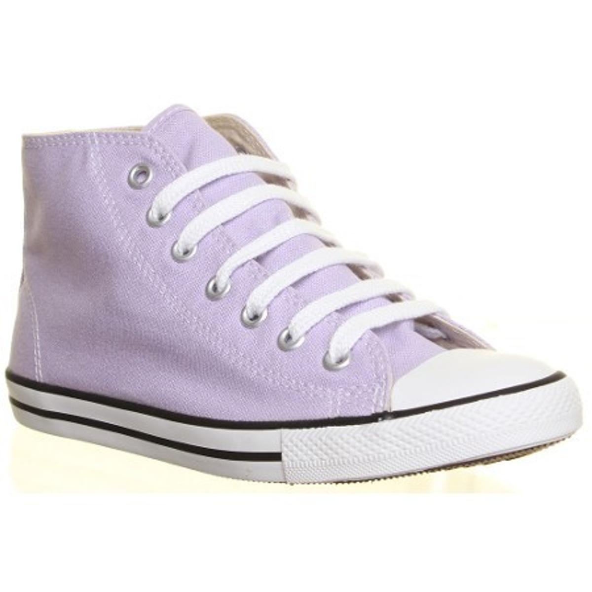 size 40 bfbe0 c3ec9 Converse Chuck Taylor All Star Schuhe Chucks in 71642 ...