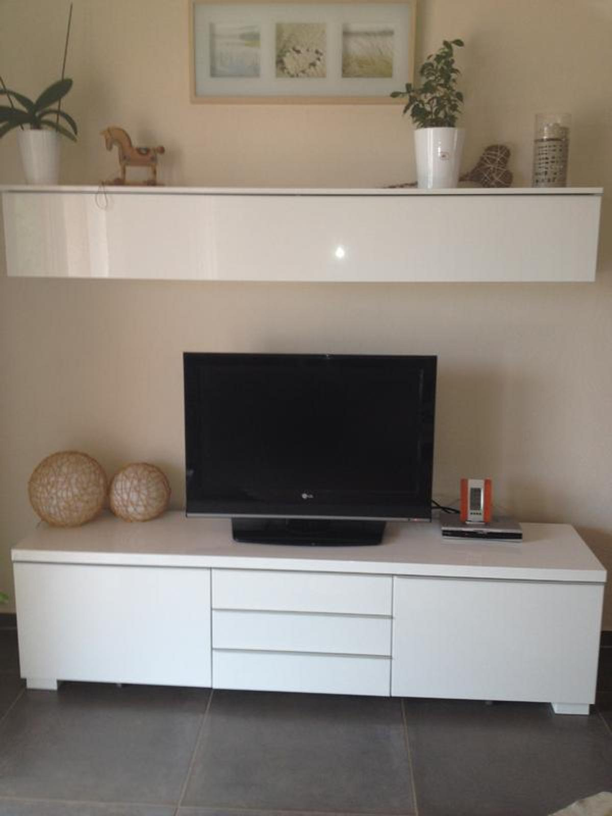 Marvelous Ikea Besta Burs Tv Bench And Dvd Wall Storage In S30 Andrewgaddart Wooden Chair Designs For Living Room Andrewgaddartcom