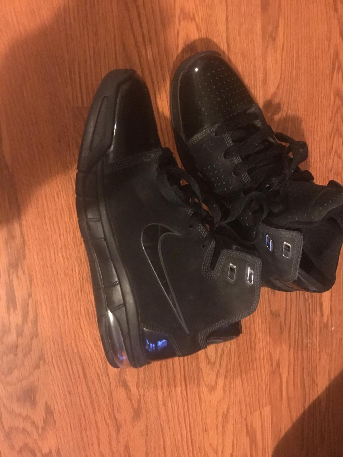 Nike Air Max Shoe In Cr2 London For 30 00 For Sale Shpock