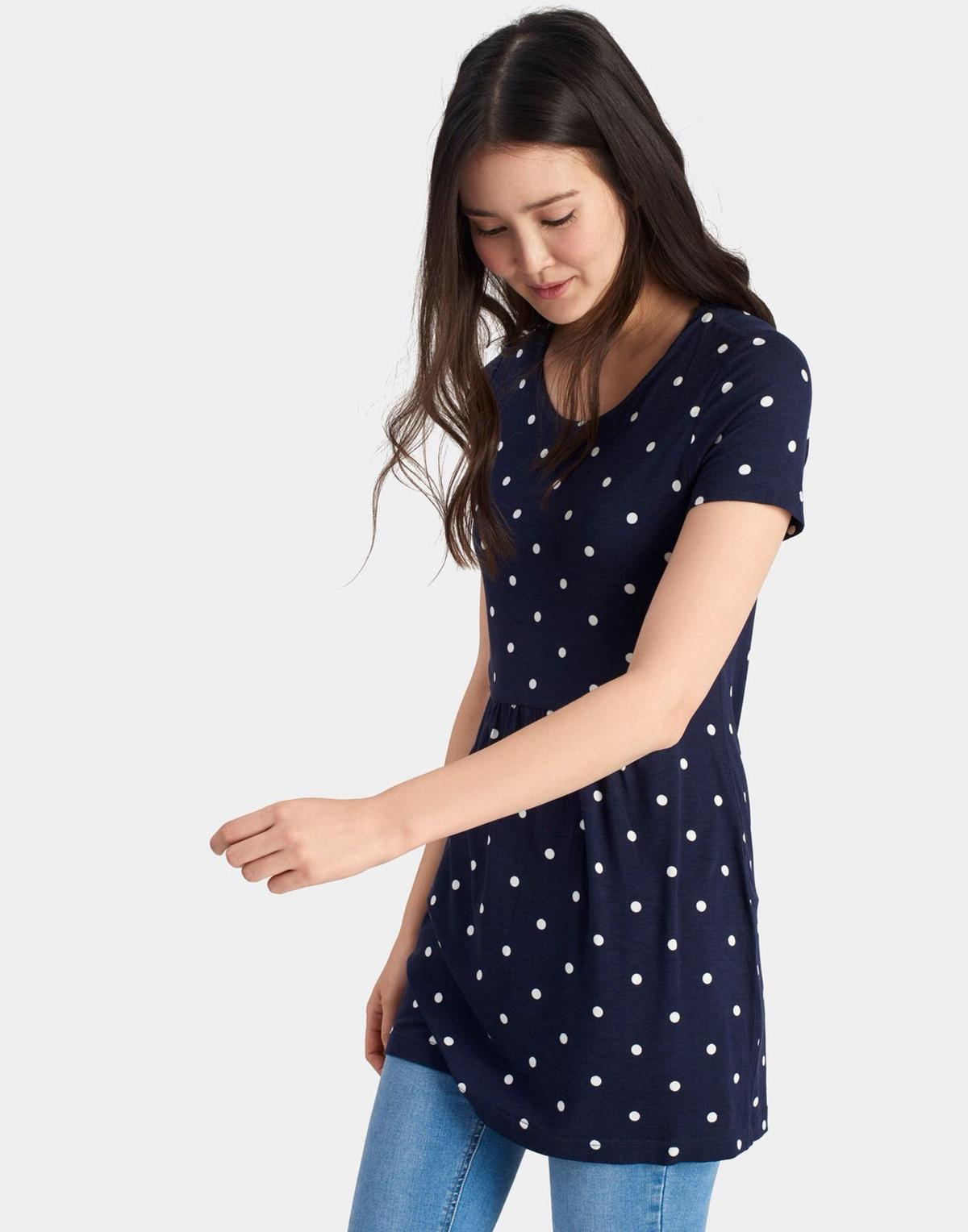 b77c3a8a980 Joules Tunic Dress (Madison) in BS9 Bristol for £20.00 for sale - Shpock