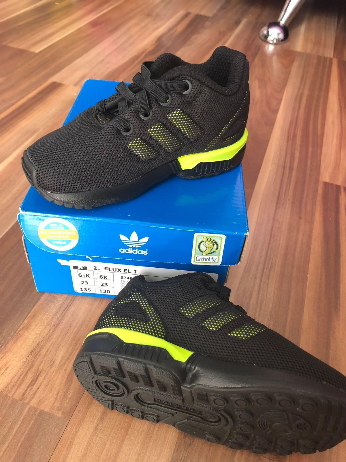 entire collection outlet exquisite style Adidas Kinderschuhe