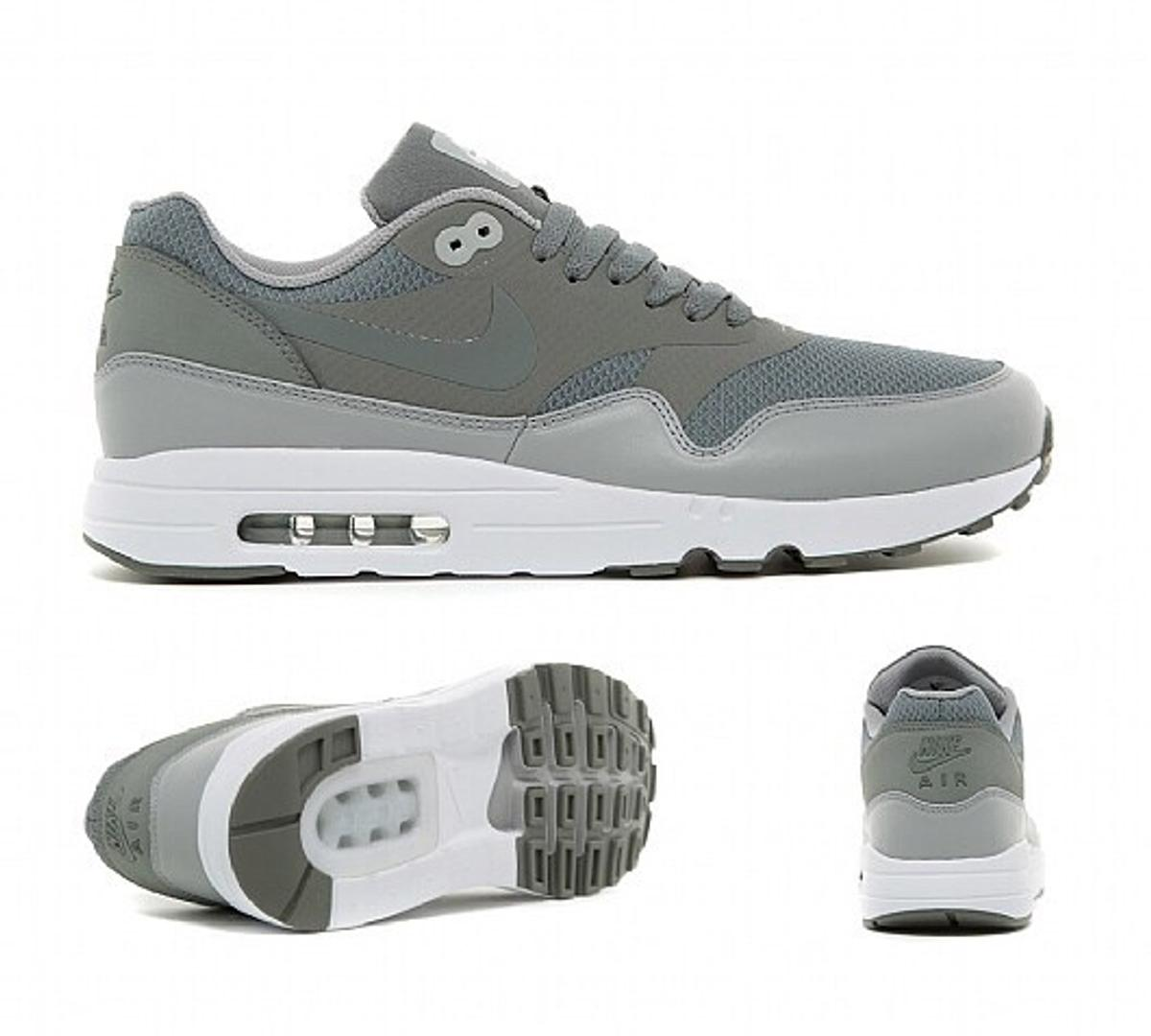 Nike Air Max 1 Ultra 2.0 Mens Trainers UK6 in Plymouth für