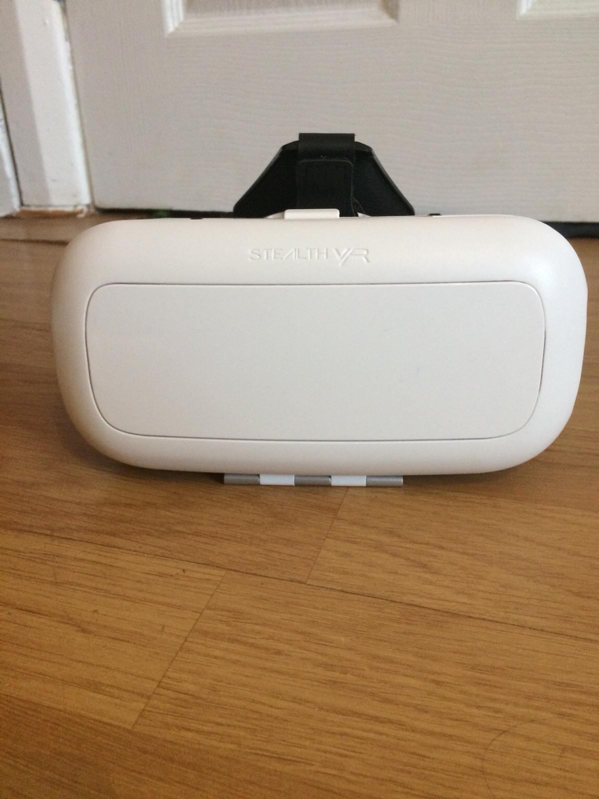 Virtual Reality Headset in TW16 London Borough of Hounslow