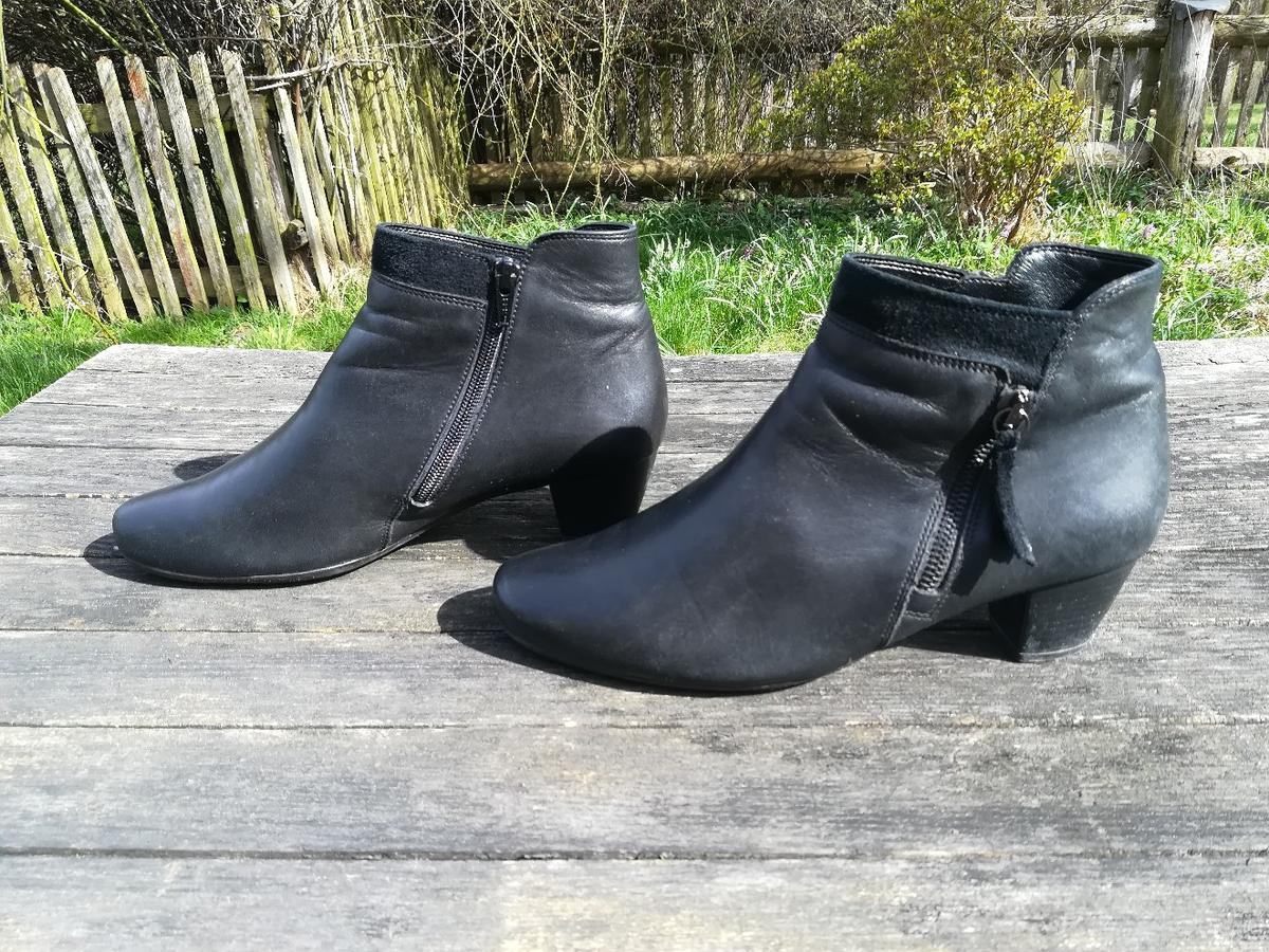 Gabor Stiefeletten Gr. 39 in 3040 Neulengbach for €50.00 for