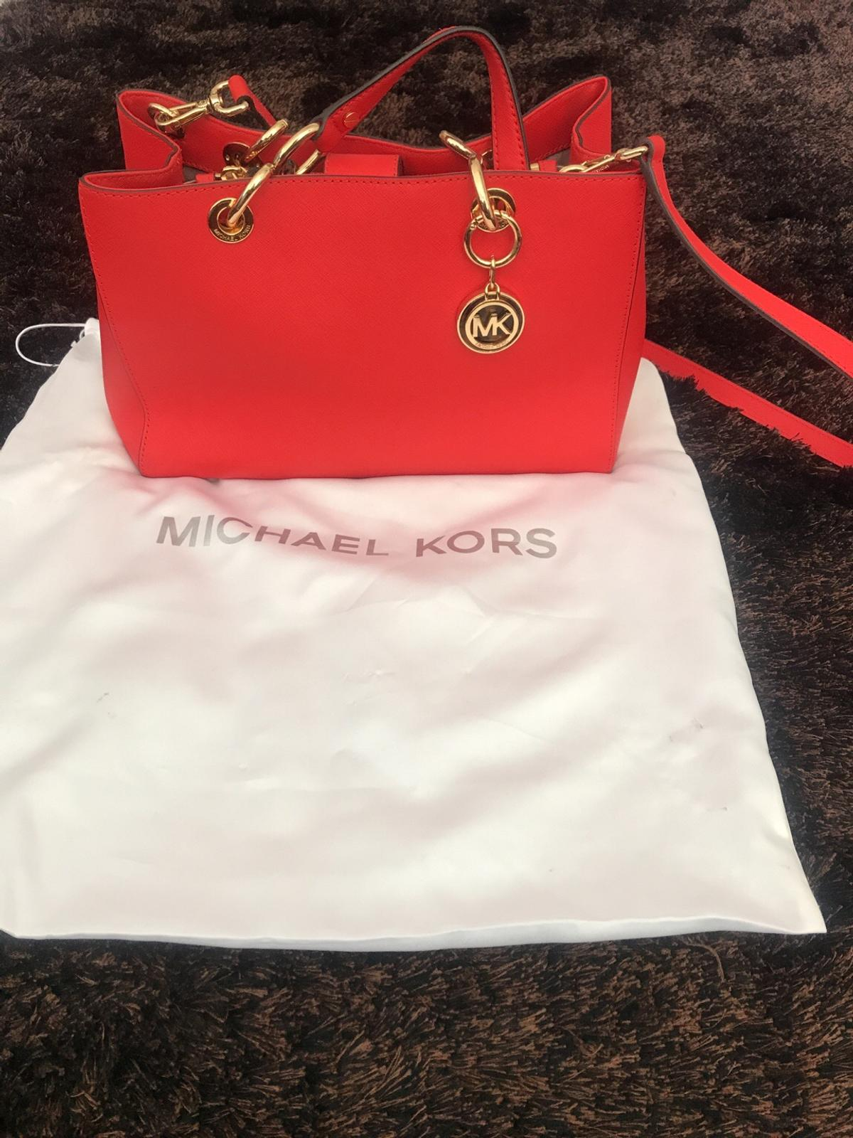 famous brand buy cheap 100% top quality Michael Kors tote bag