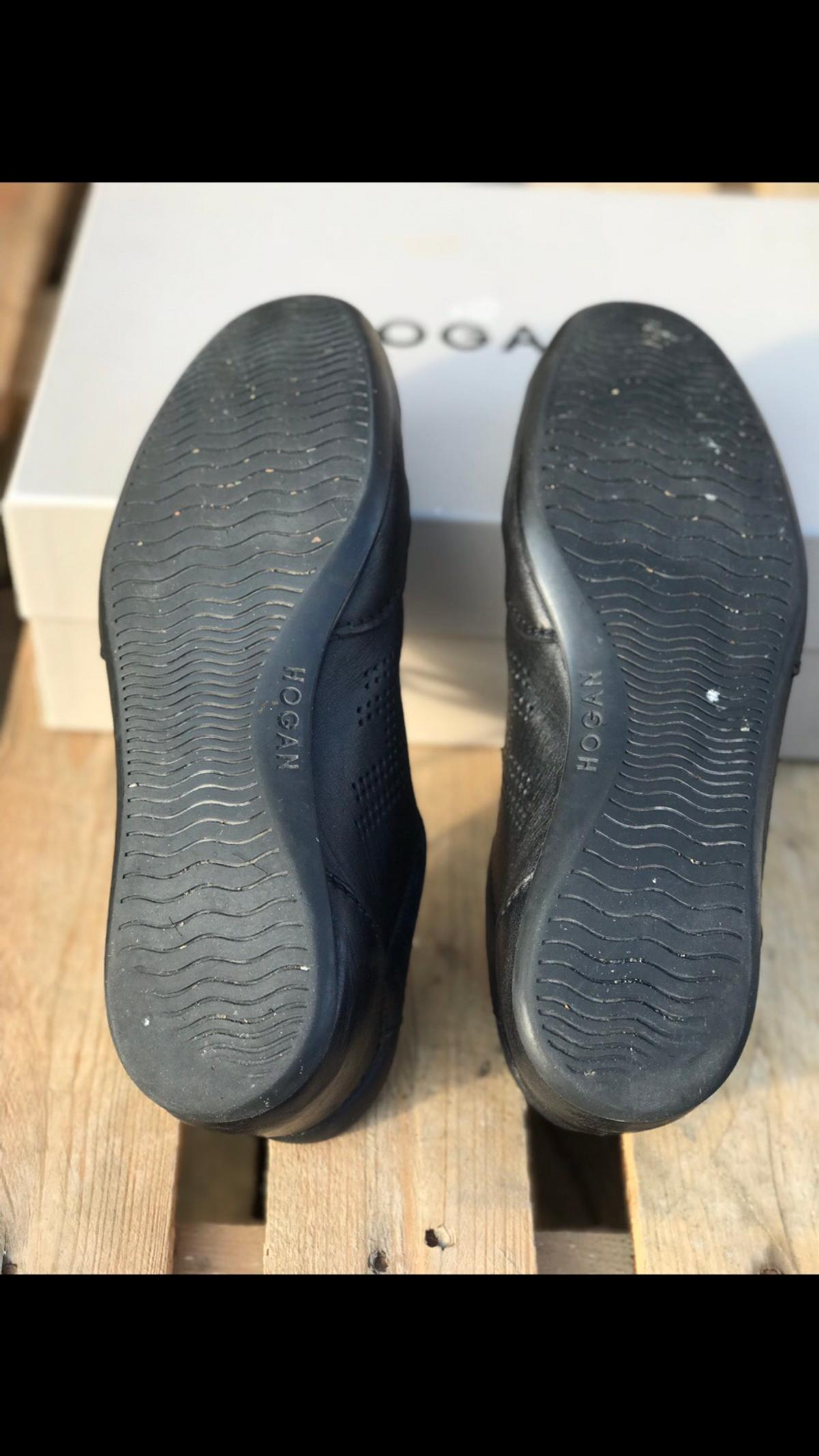 Hogan olympia donna 38 in 25081 Nuvolento for €28.00 for sale | Shpock