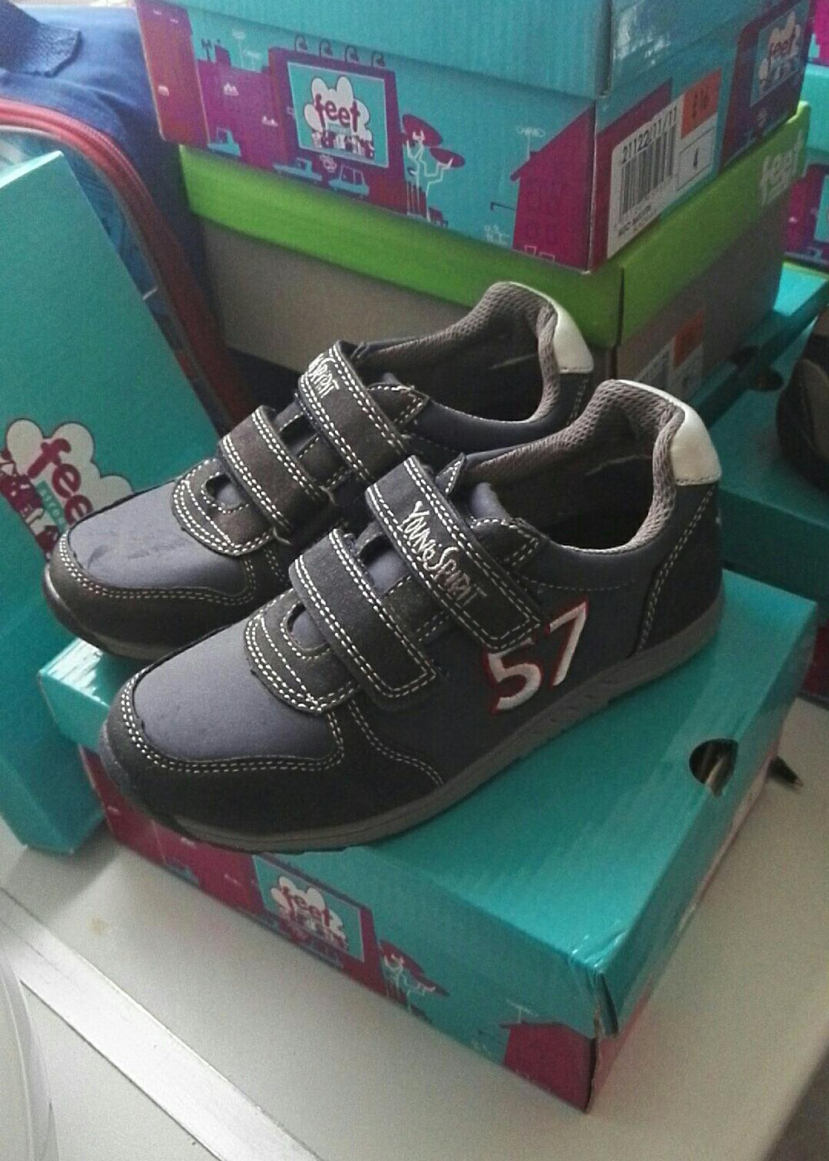 best supplier purchase cheap various colors Boys trainers size 10 in M40 Manchester for £10.00 for sale   Shpock