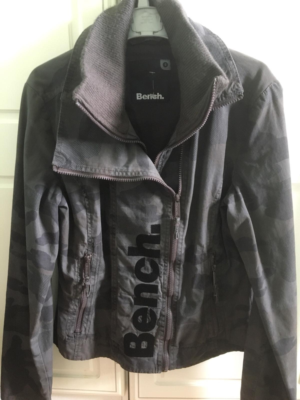 Ladies Bench Jacket In South Derbyshire For 6 50 For Sale Shpock