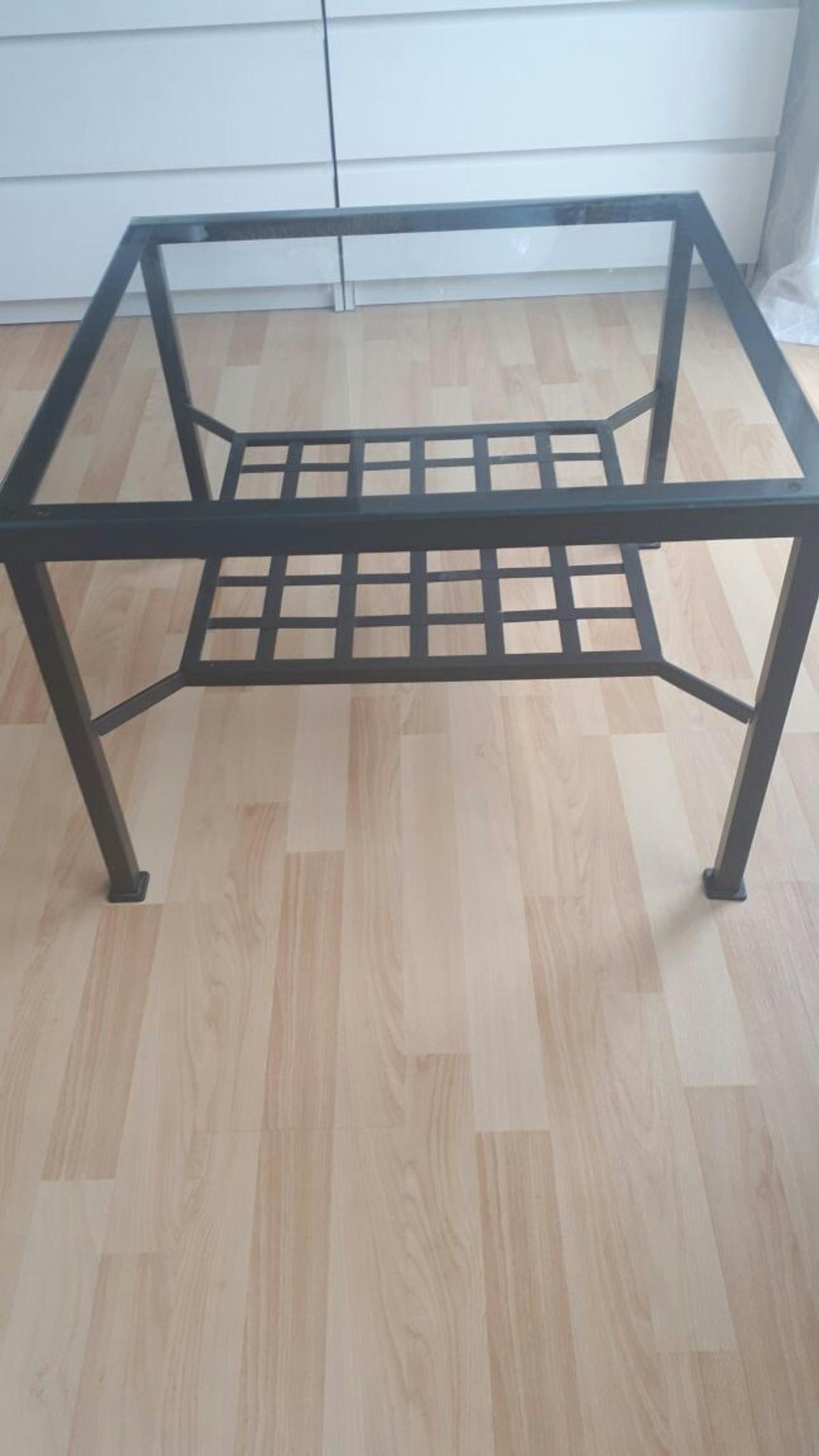 Ikea Glastisch In 64319 Pfungstadt For 2500 For Sale Shpock