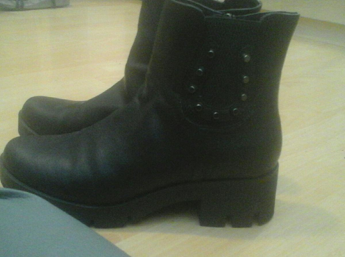 Tamaris Stiefelette in 30559 Hannover for €40.00 for sale